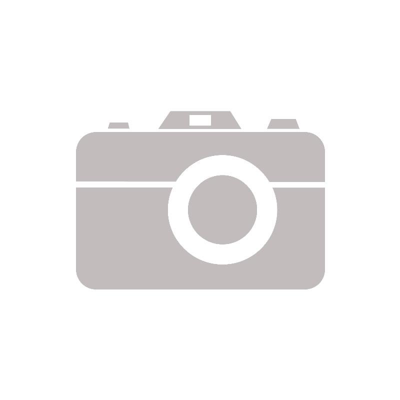 Contador (modelo: 6 dígitos)