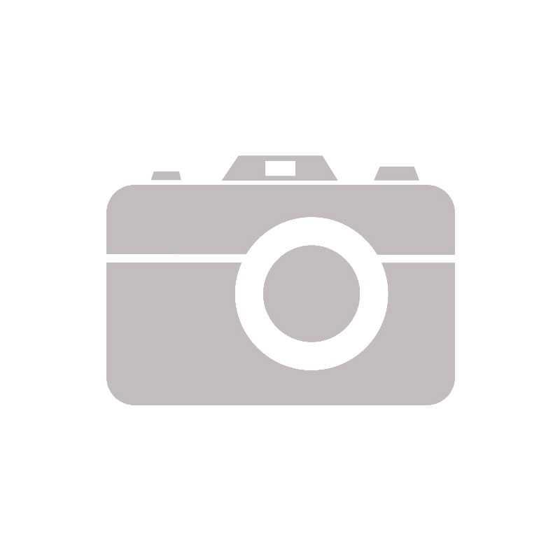 Torre de resfriamento de água (modelo: 252SG)