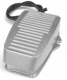Pedal elétrico (modelo: PE2115)