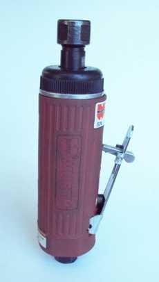 Ferramenta pneumática (modelo: 0703 085 60)