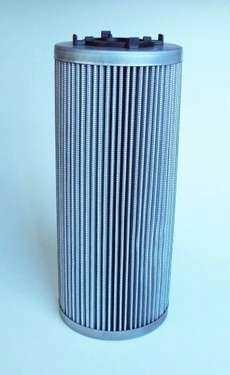 Filtro (modelo: RTE047G10B)