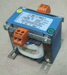 Transformador (modelo: TIMC0819)