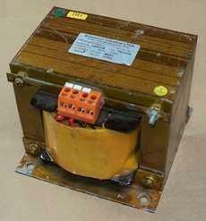 Transformador (modelo: TIMA0336)