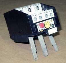 Rele térmico (modelo: RTA2J 64-75A)
