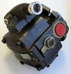 Bomba hidráulica (modelo: 0513400205)