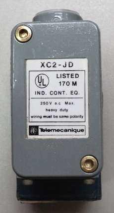 Parte do micro (modelo: XC2JD)