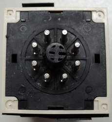 Temporizador (modelo: MD48)