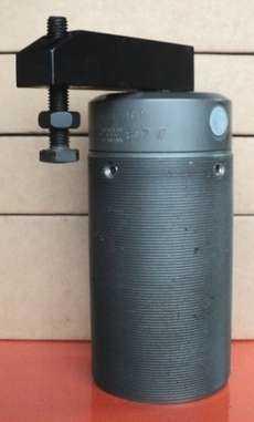 Grampo pneumático (modelo: 1877-40)