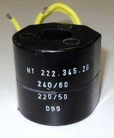 marca: Asco modelo: HT2223452B 240/60 220/50 estado: nova, sem caixa