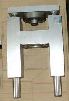 Guia (modelo: FENG5040) para cilindro pneumático