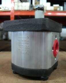 marca: Rexroth modelo: 9510080524 05W07-7361 P178686-018 estado: nova