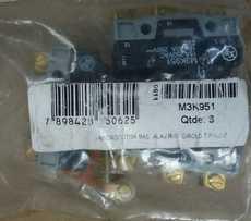 Microrutor (modelo: M3K951)