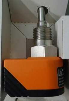 Fluxostato (modelo: SCN12ADBFPKG/US-100-IPF)