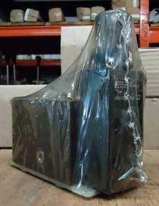 Válvula hidráulica (modelo: DY55.1-10-250P-391KY)