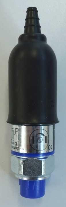 Pressostato CEBOLINHA (modelo: K4)