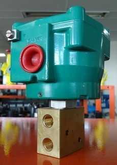marca: Asco modelo: NF8327B301 estado: usada, bom estado
