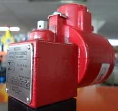 marca: Westlock modelo: EP000DTB, à prova de explosão estado: usada, bom estado