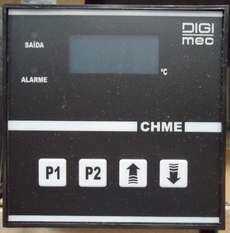 Controlador (modelo: CHME112)
