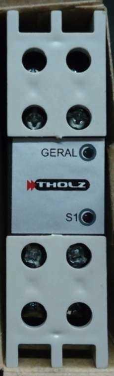 Rele (modelo: RBA029N)