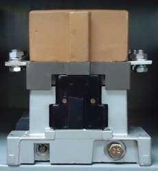 Contator (modelo: 3TB56)