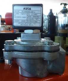 marca: Asco modelo: SCX8353-041J estado: nova