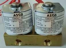 marca: Asco modelo: 134041001 estado: nova