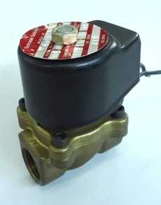 Valvula solenóide (modelo: 35BA1D)