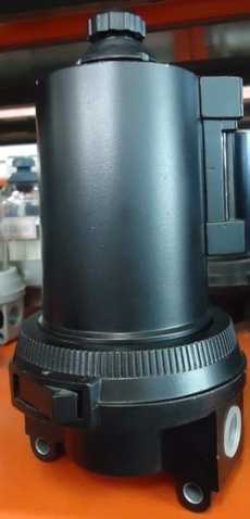 Filtro (modelo: 3533-3000)