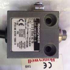 Sensor (modelo: 14CE1016)
