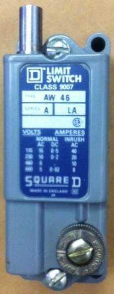 marca: Squared modelo: AW46 estado: novo