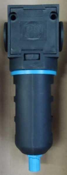 Filtro (modelo: 212FAR)