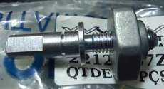 Reparo p/ filtro (modelo: 2212-167Z)