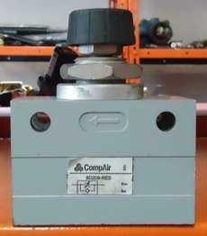 marca: Compair modelo: 1X1pol 8D208RES estado: nunca foi utilizado, na embalagem, temos várias unidades.
