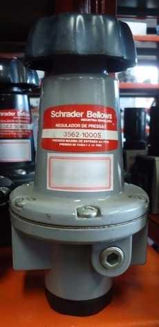marca: Schrader Bellows modelo: 35621000S estado: seminovo