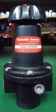 marca: Schrader Bellows modelo: 35642000S estado: seminovo