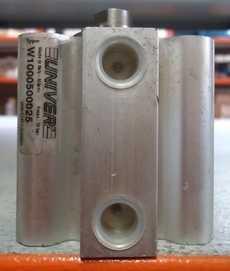 Cilindro pneumático (modelo: W1000500025)