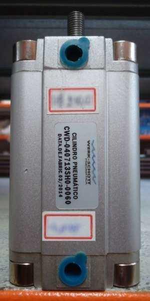 marca: WERK SCHOTT <br/>modelo: CWD040713SH00060 40X60
