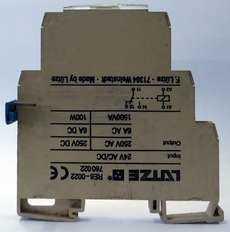 Borne (modelo: RE60022)