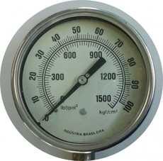escala: 1500lbf/pol2 100kgf/cm2 estado: usado