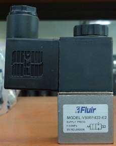 marca: Fluir modelo: VSMI1422E2 estado: nova