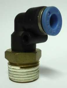 ConexãoL (modelo: 3/8X6mm)
