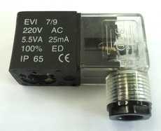 marca: Werk Schott modelo:220VAC 5.5VA importada estado: nova