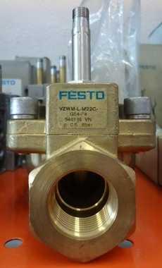 marca: Festo modelo:VZWMLM22CG34F4 546149 VN