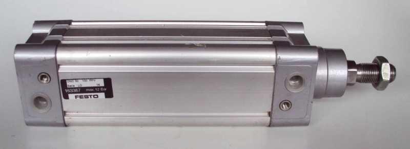 marca: Festo <br/>modelo: DNC50100PPV 50X100 <br/>estado: novo