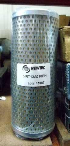 Filtro (modelo: HRT12A010PH)