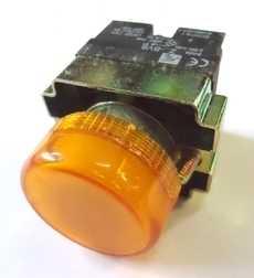 Sinaleiro (modelo: COPXB2)