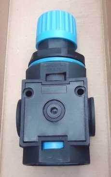Regulador (modelo: 212RPS)