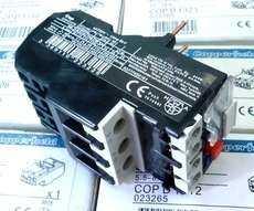 Rele térmico (modelo: COPD1316)