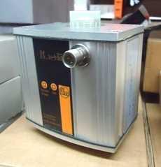 Sensor de vazão (SU7000)