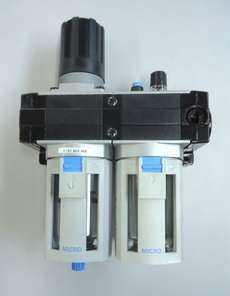 Conjunto lubril (modelo: 0101003465)